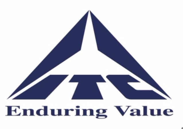 "ITC's B Natural salutes Indian Farmers for their ""Fruits of Labour"""