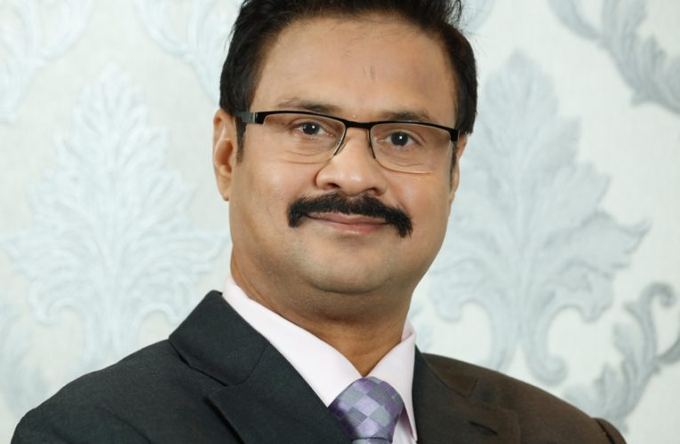 Masala King Dhananjay Datar to sponsor the repatriation of Indiansfrom UAE