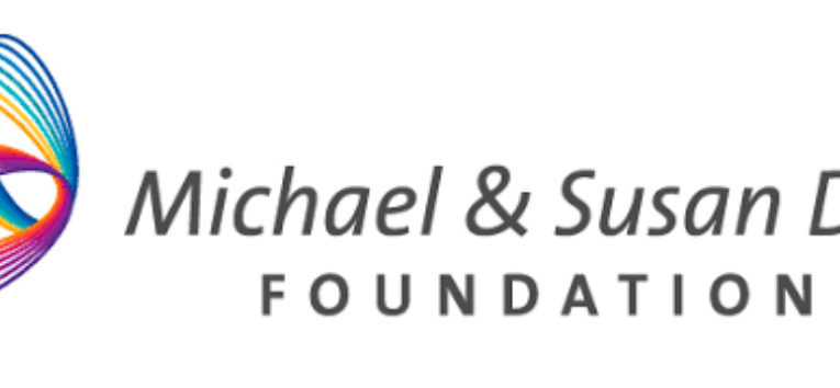 The Michael & Susan Dell Foundation is joining a consortium of funders to create the Road to Recovery initiative