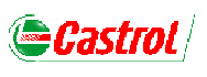 Castrol India Limited announces second interim dividend for FY 2019; Recalls final dividend for FY 2019