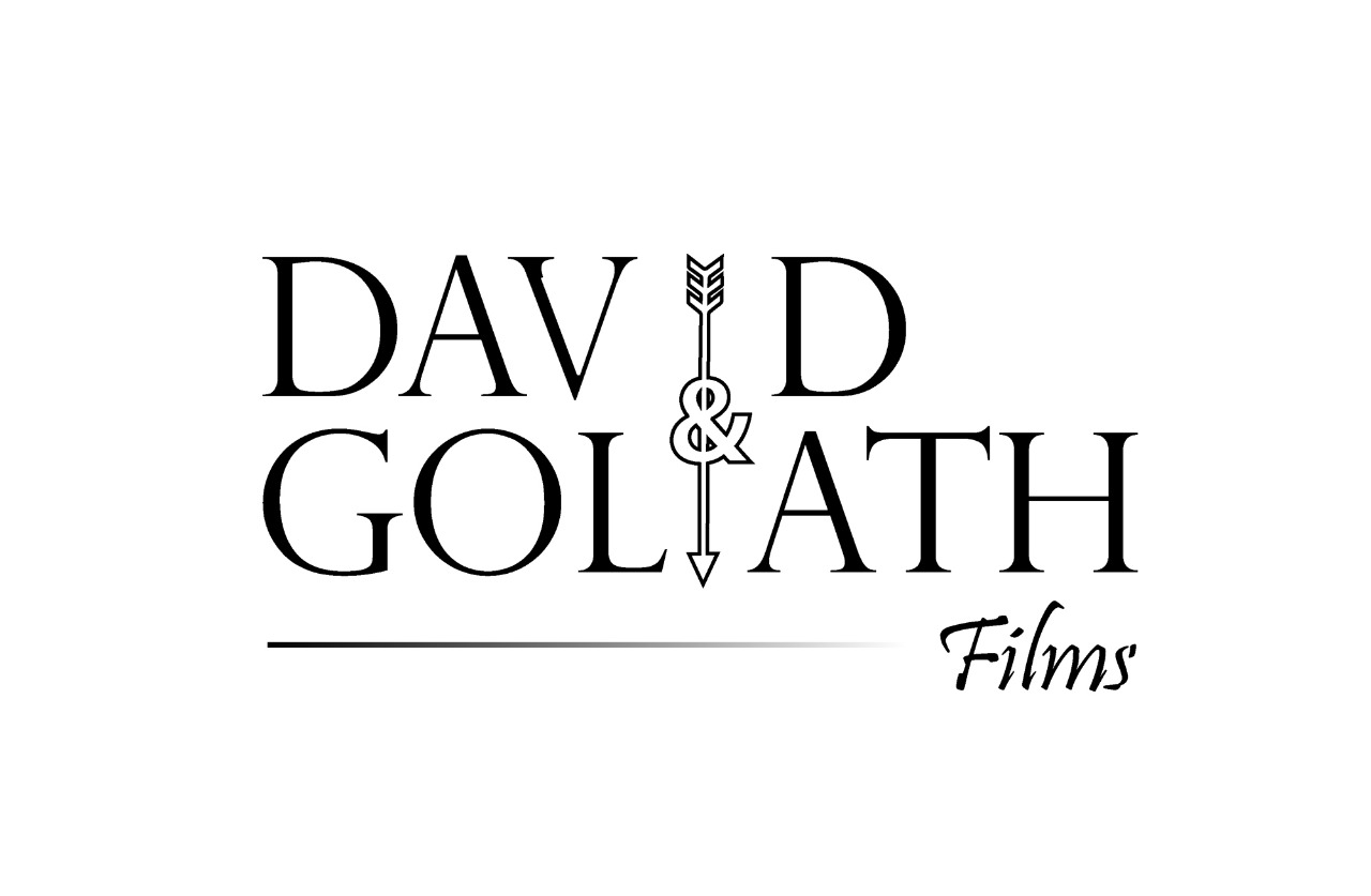 David & Goliath Films to produce thought provoking, experimental and socially  relevant 50 short format content in next five years