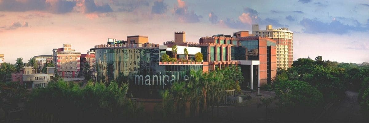 Manipal Academy of Higher education (MAHE) starts new initiative to address rapidly increasing older population