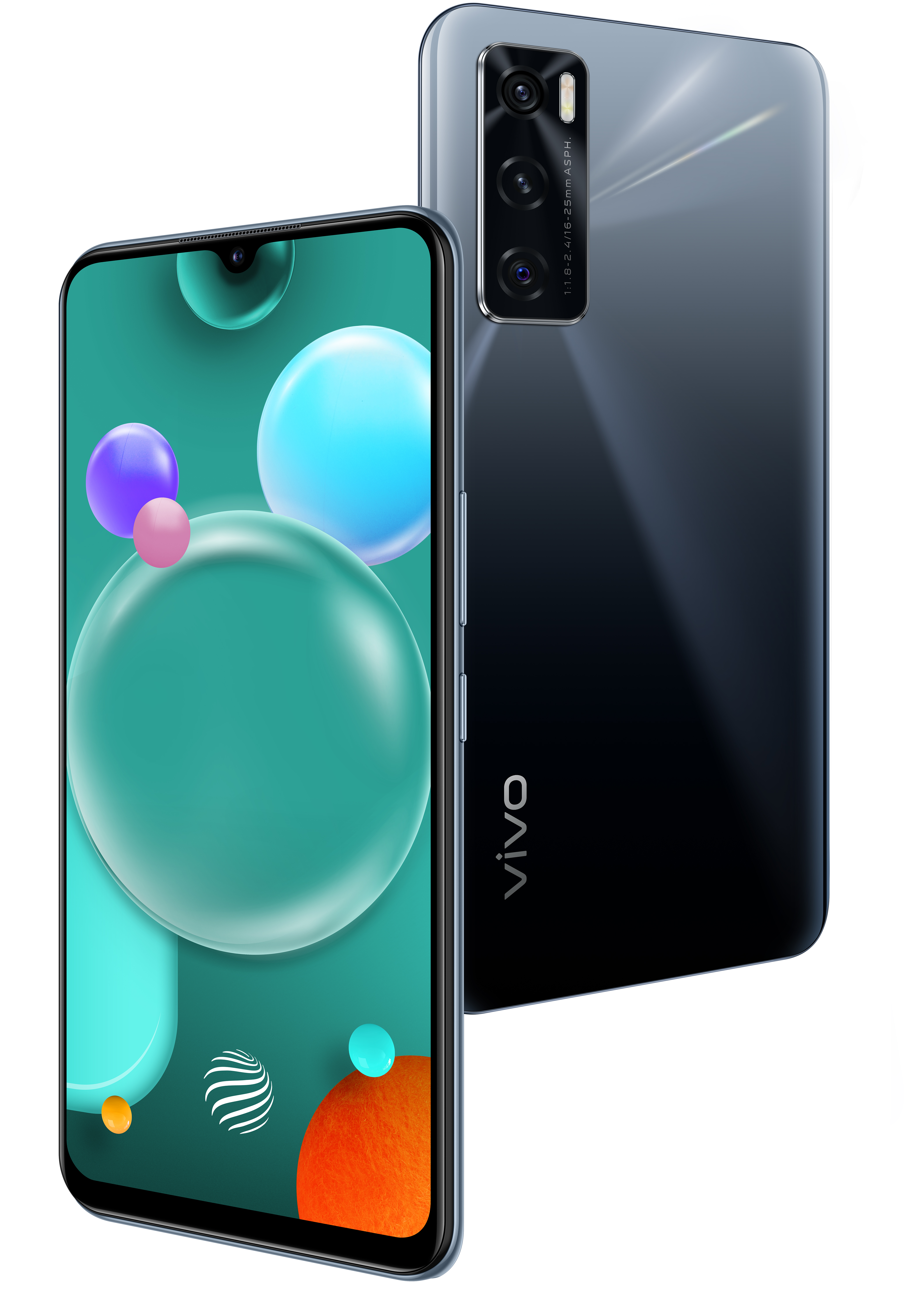 Delight Every Moment this Diwali with Vivo – Launches V20SE with 32MP Super Night Selfie and Sleek Design in West Bengal