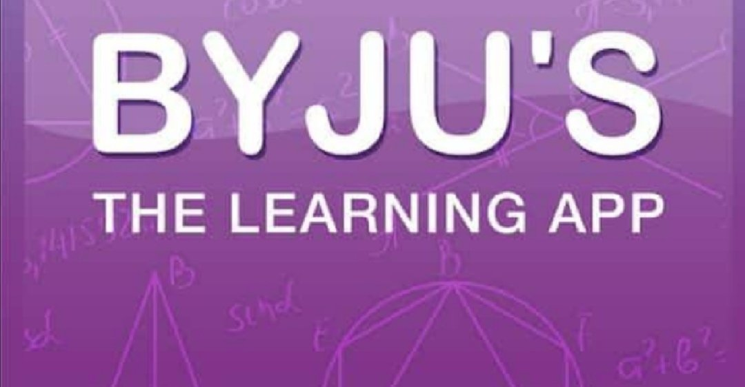 BYJU'S joins hands with NSDC to support skilling of teachers and trainers