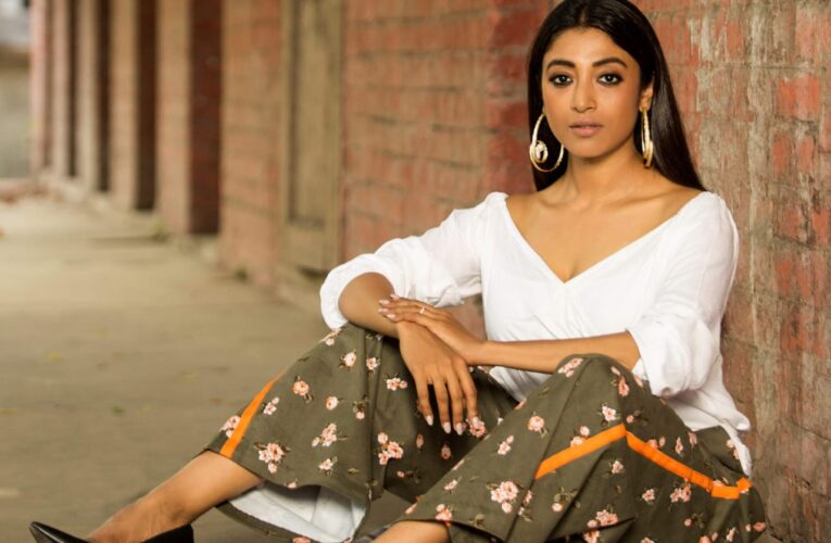 NFDC begins shooting of the new Bengali feature film Chhaad (The Terrace) starring Paoli Dam