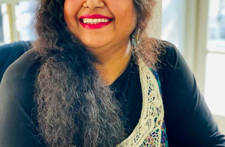 WICCI West Bengal Arts Council empowers women art community of West Bengal
