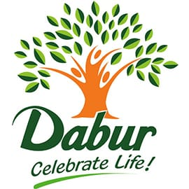 Dabur joins hands with Amazon.in to celebrate International Women's Day