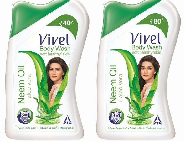 4 reasons why Neem and Aloe Vera should be on your skin care essentials