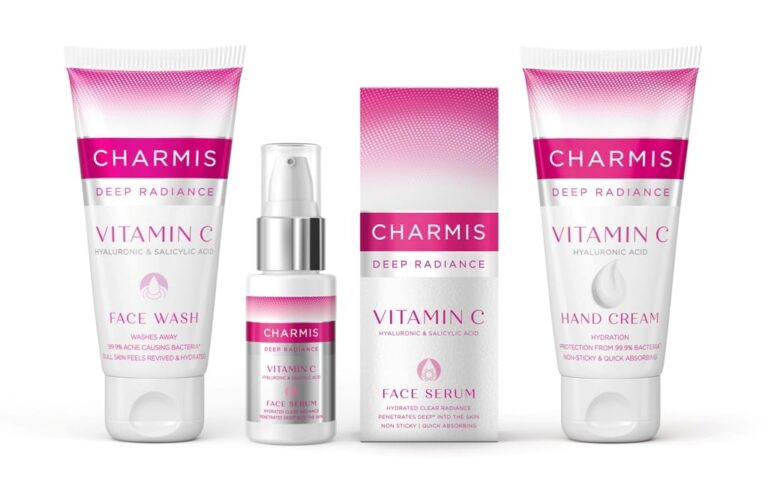 Here's why hand creams are a must add to your skincare routine!